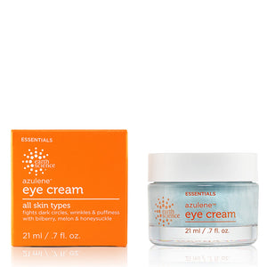 Azulene™ Eye Cream 0.7 oz.