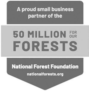 Natl Forest Foundation