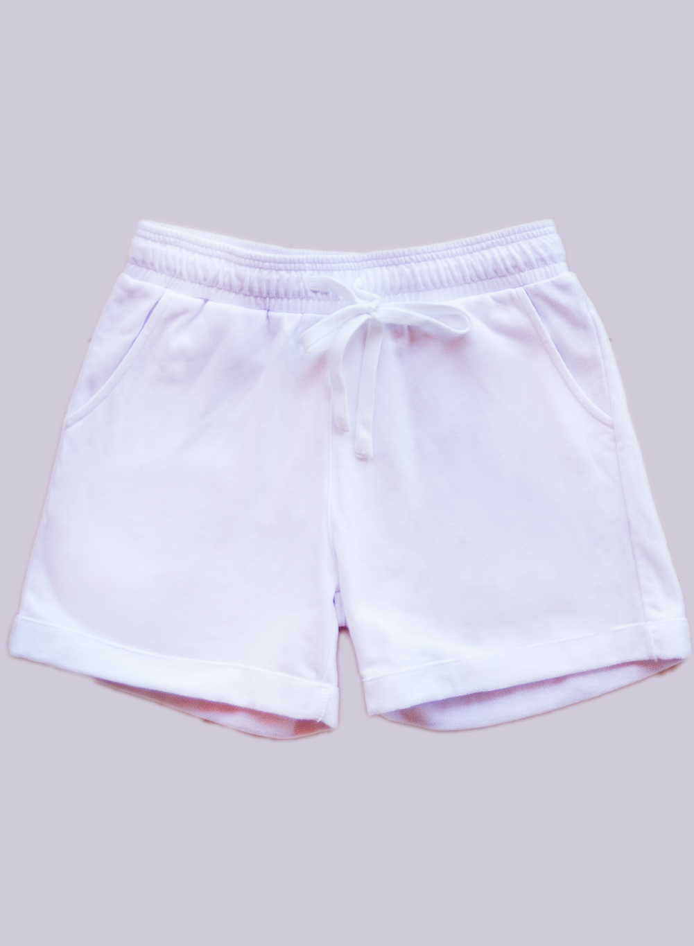 Custom Sweatshort