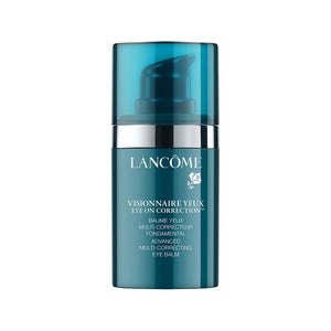 LANCÔME VISIONNAIRE YEUX 15ML, ADVANCED MULTI-CORRECTING EYE BALM - Beauty Bar Cyprus