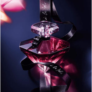 LANCÔME LA NUIT TRESOR A LA FOLIE EDP - AVAILABLE IN 3 SIZES - Beauty Bar Cyprus