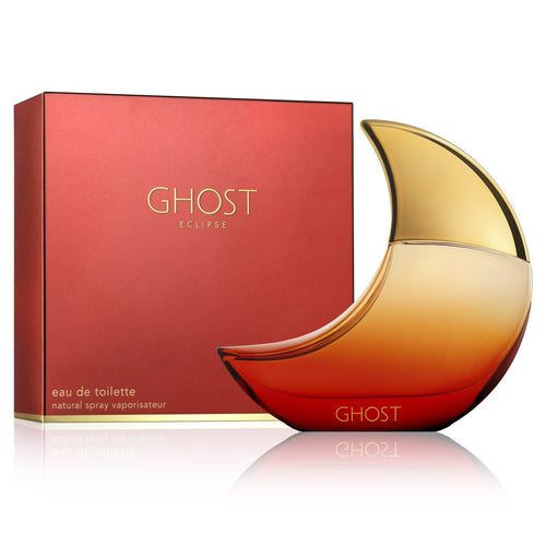 GHOST ECLIPSE EDT - AVAILABLE IN 2 SIZES - Beauty Bar Cyprus