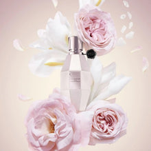 Load image into Gallery viewer, VIKTOR & ROLF FLOWERBOMB DEW EDP - AVAILABLE IN 2 SIZES - Beauty Bar Cyprus