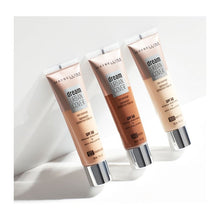 Load image into Gallery viewer, MAYBELLINE - DREAM URBAN COVER FOUNDATION - AVAILABLE IN 7 SHADES - Beauty Bar Cyprus