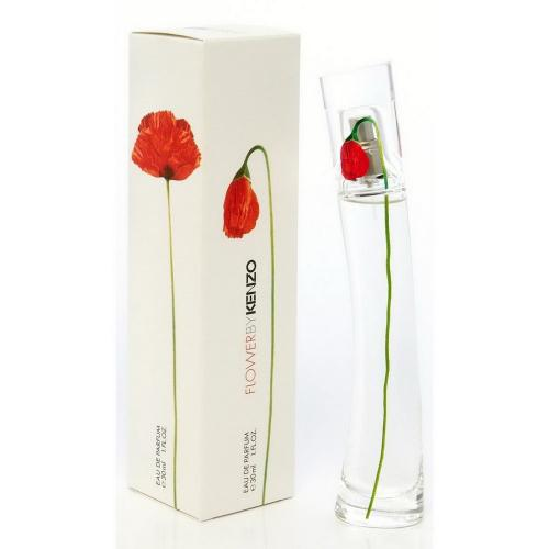 KENZO FLOWER EDP - AVAILABLE IN 2 SIZES - Beauty Bar Cyprus