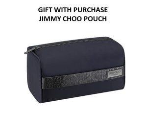 JIMMY CHOO MAN EDT - AVAILABLE IN 3 SIZES + GIFT WITH PURCHASE - Beauty Bar Cyprus