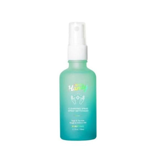 MERCI HANDY PURIFYING CLEANSING SPRAY 50ML - Beauty Bar
