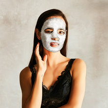 Load image into Gallery viewer, 7DAYS PSHHH MASK TO WALK ON AIR - Beauty Bar Cyprus