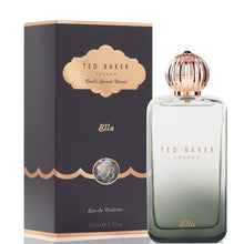 Load image into Gallery viewer, TED BAKER SWEET TREATS ELLA EDT - AVAILABLE IN SIZES - Beauty Bar Cyprus