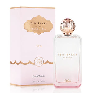 TED BAKER SWEET TREATS MIA  - AVAILABLE IN 2 SIZES - Beauty Bar Cyprus