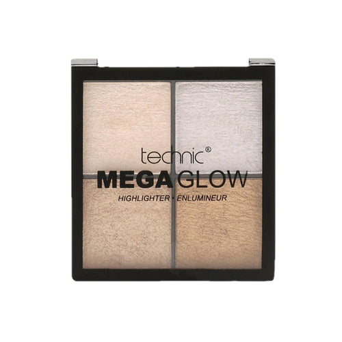 TECHNIC MEGA GLOW HIGHLIGHT - Beauty Bar Cyprus