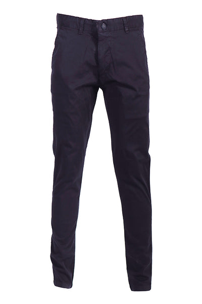 Performance Midnight blue Copenhagen pants
