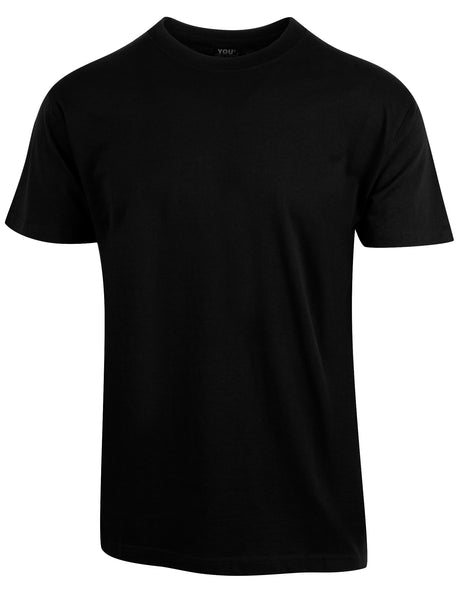 Klassisk t-shirt