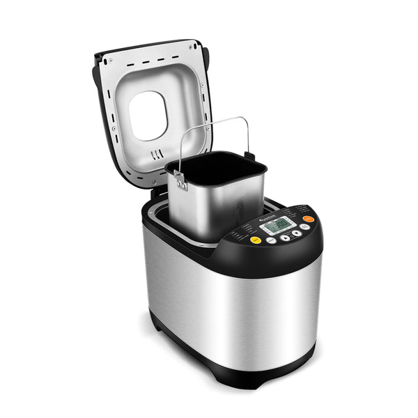 Turbotronic Bread Maker