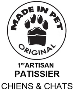 Made in Pet