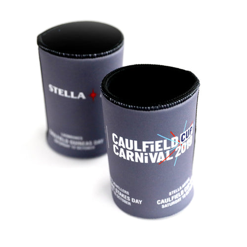 2019 Carnival Can Cooler  **LIMITED STOCK**