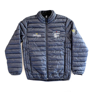 2019 Carnival Puffer Jacket **50% OFF**