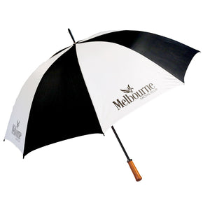 MRC Golf Umbrella