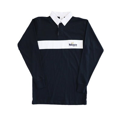 MRC Rugby Top