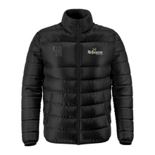 Load image into Gallery viewer, 2020/21 MRC Puffer Jacket