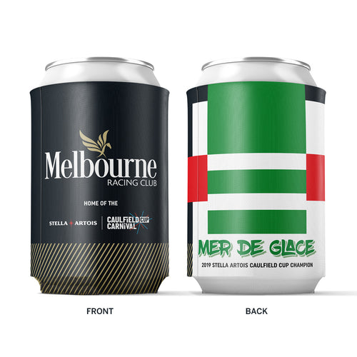 2019 Mer De Glace - Winner's Can Cooler ** LIMITED STOCK **