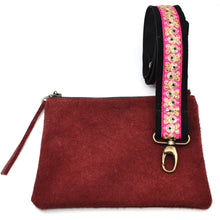 Afbeelding in Gallery-weergave laden, Kukki Bag Belt 1