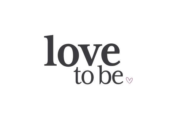 Love to Be...