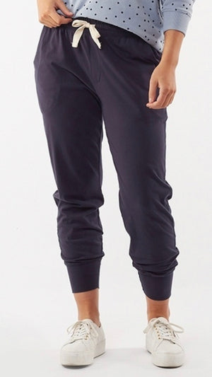 Wash Out Lounge Pant