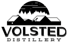 Volsted Distillery