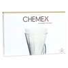 CHEMEX 1-3 Cup Filter Papers - FP-2