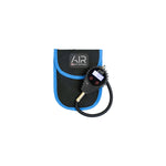 ARB E-Z Tire Deflator Digital or Analog