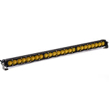 "Baja Designs 30"" S8 LED Light Bar - FREE SHIPPING"