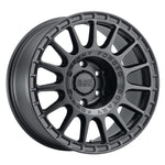Black Rhino Sandstorm RF Wheel For The 2003-2008 Honda Pilot - FREE SHIPPING