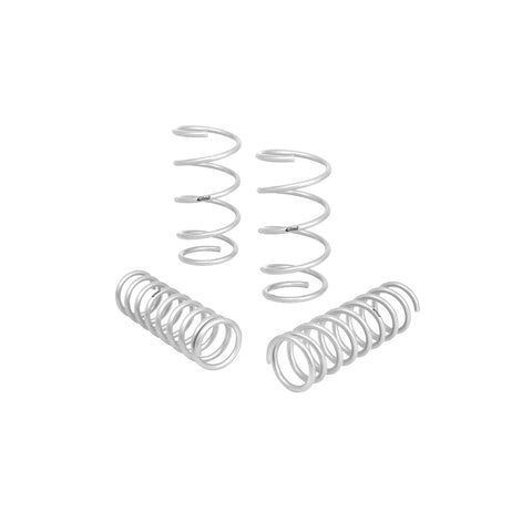 Toyota RAV4 AWD 2012-2018 Eibach PRO-LIFT-KIT Springs