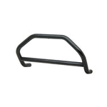 Honda 2002-2006 CR-V Safari Bar with Mounting Kit