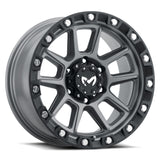 MKW Offroad M205 Wheels For the Lexus GX470 / 460