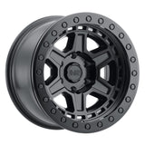 Black Rhino Reno Wheel For The Lexus GX460 - FREE SHIPPING