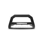Lexus GX470 2003-2009 AR Series Armordillo Bull Bar w/LED
