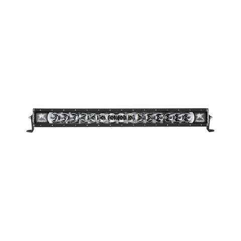 "RIGID Radiance Plus LED Light Bar in 30"", 40"" and 50"""