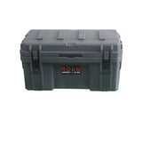 ROAM Rugged Cases