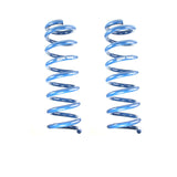"Subaru 2000-2004 Outback RalliTEK 1"" Raised Springs"