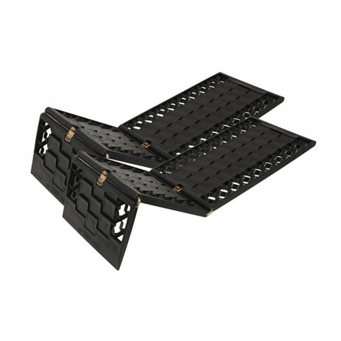 Rampage Griptrack Traction Plates