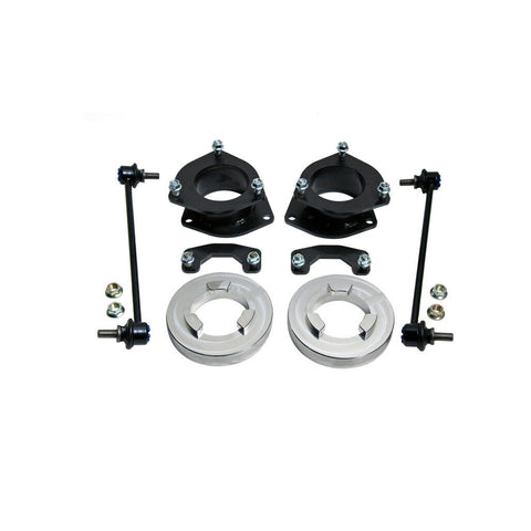 Honda Pilot 2003-2011 ReadyLIFT Suspension SST Lift Kit
