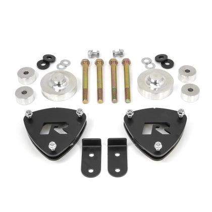 Toyota Rav4 2019-2020 ReadyLIFT Suspension SST Lift Kit