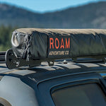 Roam Rooftop Awnings