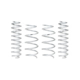 Toyota RAV4 2019-2020 Eibach PRO-LIFT-KIT Springs - FREE SHIPPING