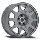 Method Race Wheels 2003-2008 Honda Pilot - FREE SHIPPING