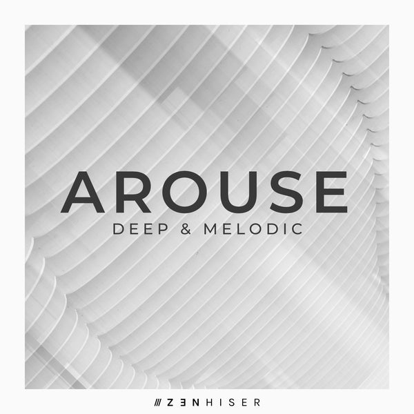 Arouse - Deep & Melodic