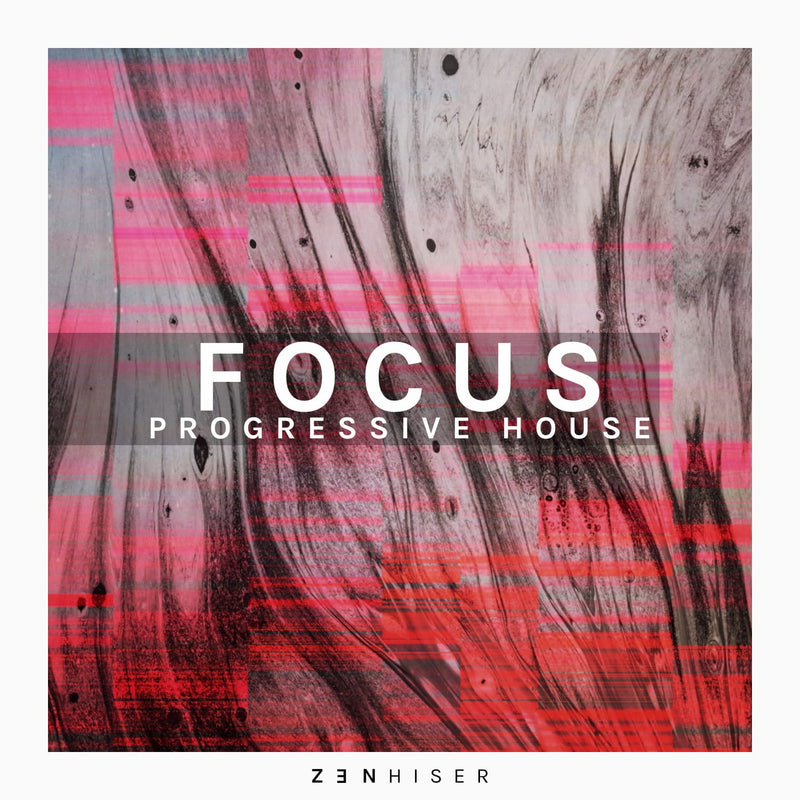 Focus - Progressive House