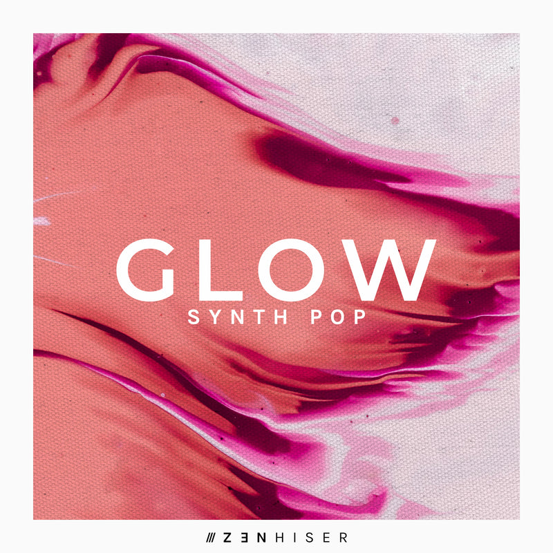 Glow - Synth Pop